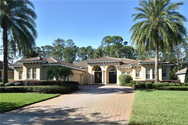 6424 Cartmel Lane, Windermere, FL 34786 (MLS #O5745750) :: Mark and Joni Coulter | Better Homes and Gardens