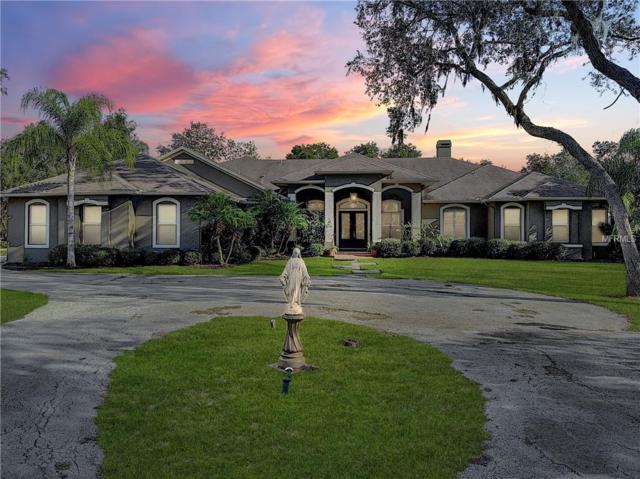2735 N Narcoossee Road, Saint Cloud, FL 34771 (MLS #O5745759) :: Mark and Joni Coulter | Better Homes and Gardens