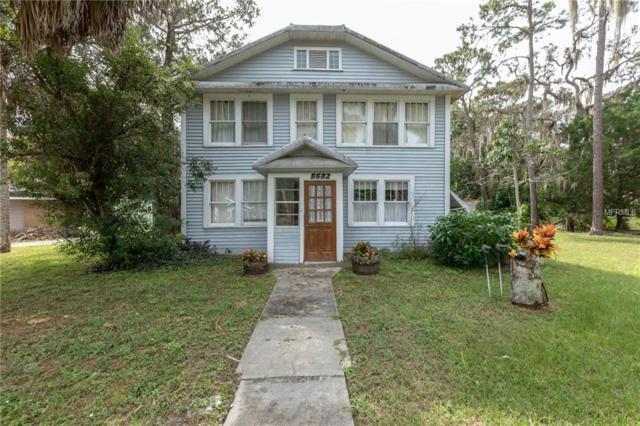 5632 Indiana Avenue, New Port Richey, FL 34652 (MLS #O5745766) :: Lovitch Realty Group, LLC