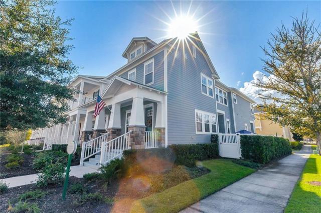 1531 Castile Street, Celebration, FL 34747 (MLS #O5745792) :: Mark and Joni Coulter | Better Homes and Gardens