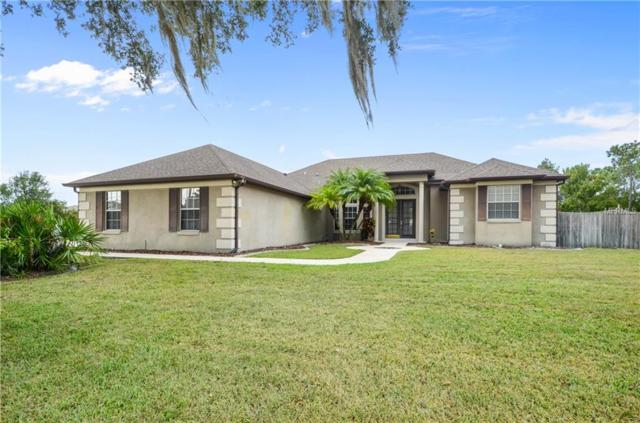 2129 Bastings Court, Orlando, FL 32833 (MLS #O5745848) :: Delgado Home Team at Keller Williams