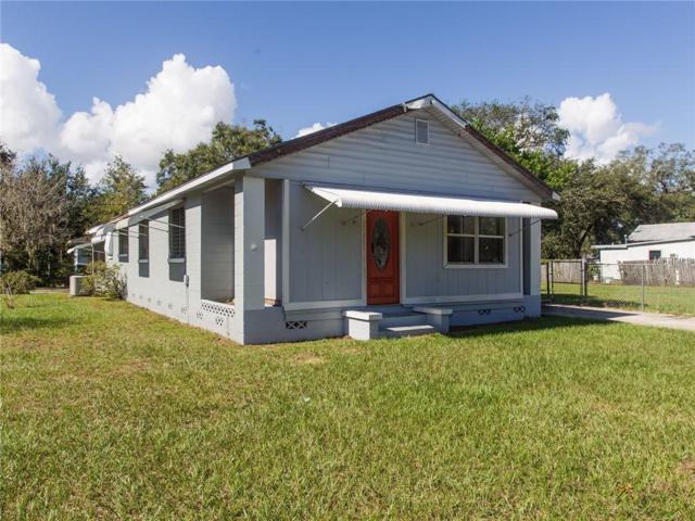 102 N Dillingham Avenue, Kissimmee, FL 34741 (MLS #O5745895) :: Premium Properties Real Estate Services