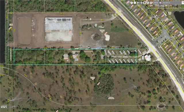 6590 Narcoossee Road, Orlando, FL 32822 (MLS #O5745971) :: Griffin Group