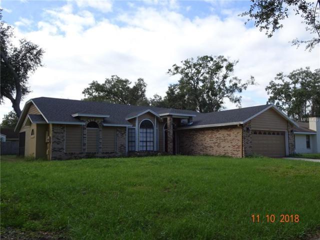 1042 Glenharbor Circle, Winter Garden, FL 34787 (MLS #O5745997) :: Mark and Joni Coulter | Better Homes and Gardens