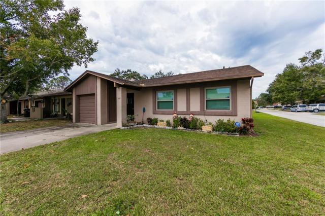 940 Calanda Avenue, Orlando, FL 32807 (MLS #O5746008) :: Baird Realty Group