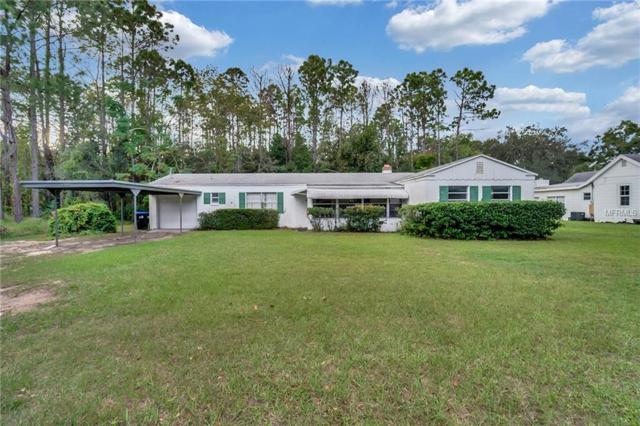 8008 Rose Avenue, Orlando, FL 32810 (MLS #O5746020) :: Mark and Joni Coulter | Better Homes and Gardens