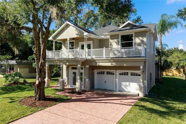 2607 Lafayette Avenue, Winter Park, FL 32789 (MLS #O5746035) :: Mark and Joni Coulter | Better Homes and Gardens