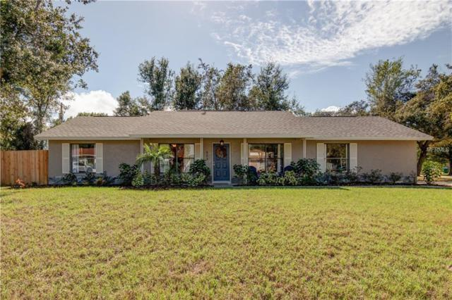 823 Sullivan Street, Deltona, FL 32725 (MLS #O5746089) :: Revolution Real Estate