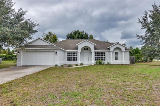 1472 N Orion Circle, Deltona, FL 32738 (MLS #O5746094) :: Premium Properties Real Estate Services