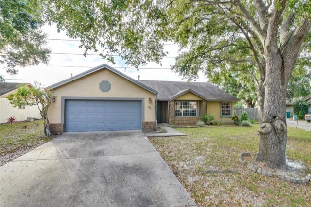 1756 Grange Circle, Longwood, FL 32750 (MLS #O5746095) :: KELLER WILLIAMS CLASSIC VI