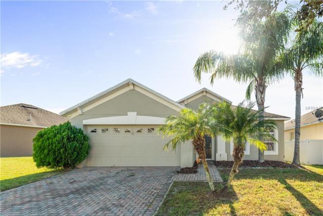 1662 Plantation Pointe Drive, Orlando, FL 32824 (MLS #O5746111) :: RE/MAX CHAMPIONS