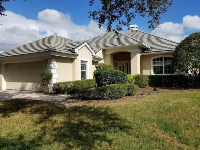 10860 Woodchase Circle, Orlando, FL 32836 (MLS #O5746122) :: Mark and Joni Coulter | Better Homes and Gardens