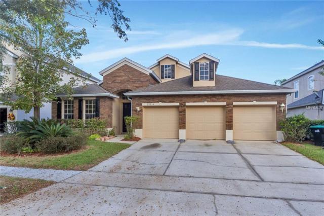 10356 Stone Glen Drive, Orlando, FL 32825 (MLS #O5746146) :: Bustamante Real Estate