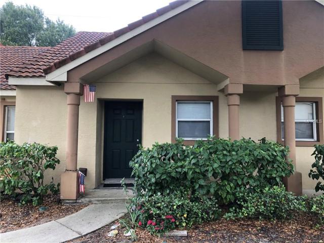 5440 E Michigan Street #3, Orlando, FL 32812 (MLS #O5746149) :: Your Florida House Team