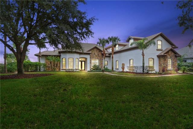 5045 Tildens Grove Boulevard, Windermere, FL 34786 (MLS #O5746171) :: Mark and Joni Coulter | Better Homes and Gardens