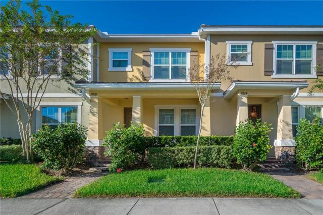 7428 Leighside Drive, Windermere, FL 34786 (MLS #O5746183) :: Mark and Joni Coulter | Better Homes and Gardens