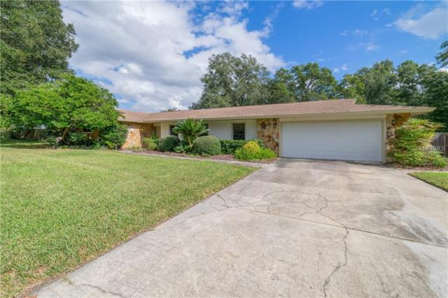 102 Royal Oaks Circle, Longwood, FL 32779 (MLS #O5746255) :: Remax Alliance