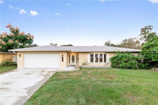 627 S Ranger Boulevard, Winter Park, FL 32792 (MLS #O5746259) :: EXIT King Realty