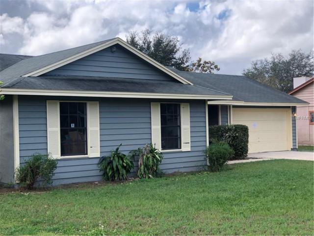 8020 Windy Hill Way, Orlando, FL 32818 (MLS #O5746296) :: Team Virgadamo