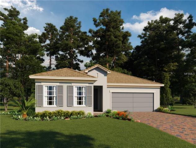 4821 Tobermory Way, Bradenton, FL 34211 (MLS #O5746305) :: Revolution Real Estate