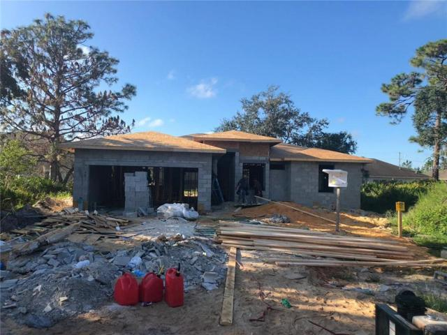 618 Linnet Court, Poinciana, FL 34759 (MLS #O5746309) :: Mark and Joni Coulter | Better Homes and Gardens
