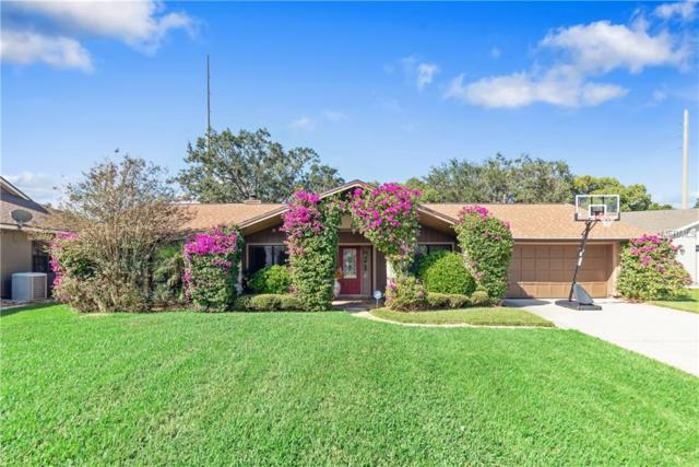 9316 Carolview Way, Orlando, FL 32836 (MLS #O5746312) :: Mark and Joni Coulter | Better Homes and Gardens