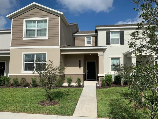 10109 Memoir Avenue, Winter Garden, FL 34787 (MLS #O5746343) :: Mark and Joni Coulter | Better Homes and Gardens