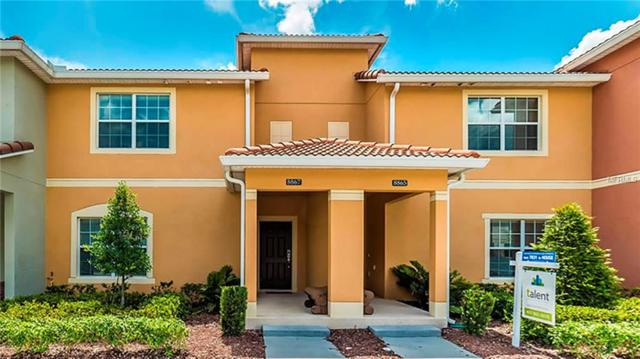 8867 Candy Palm Road, Kissimmee, FL 34747 (MLS #O5746346) :: RE/MAX Realtec Group