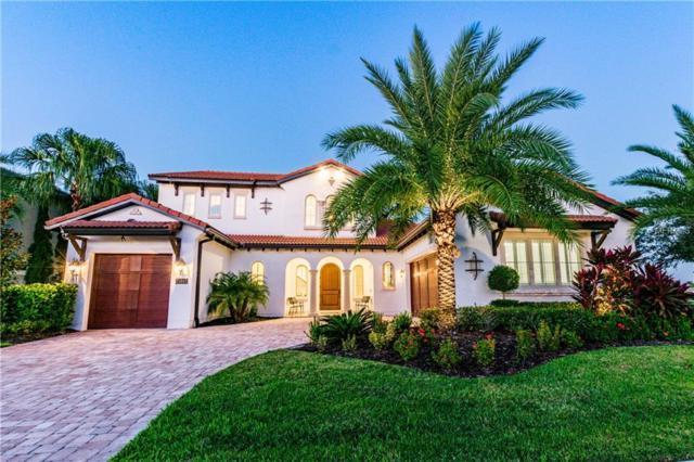 13443 Heswall Run, Orlando, FL 32832 (MLS #O5746348) :: Lovitch Realty Group, LLC