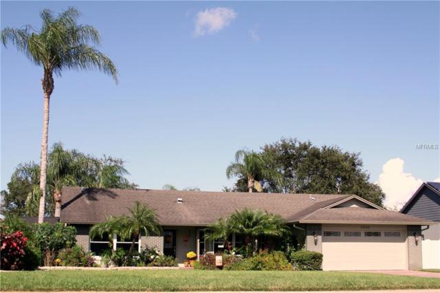 1530 Spring Ridge Circle, Winter Garden, FL 34787 (MLS #O5746361) :: Mark and Joni Coulter | Better Homes and Gardens