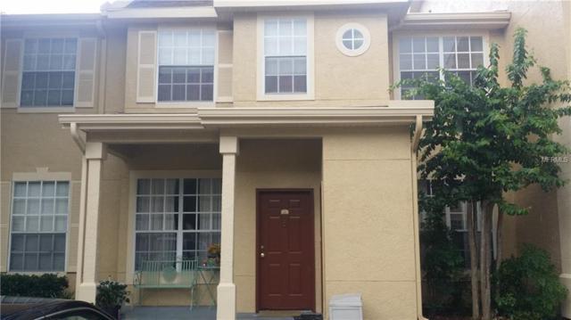 836 Grand Regency Pointe #101, Altamonte Springs, FL 32714 (MLS #O5746375) :: Lovitch Realty Group, LLC
