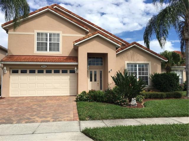 5413 Shingle Creek Drive, Orlando, FL 32821 (MLS #O5746395) :: Lovitch Realty Group, LLC