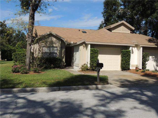2697 Orange Peel Court, Orlando, FL 32806 (MLS #O5746408) :: Your Florida House Team
