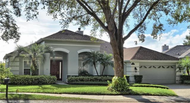 1379 Tadsworth Terrace, Heathrow, FL 32746 (MLS #O5746411) :: Advanta Realty