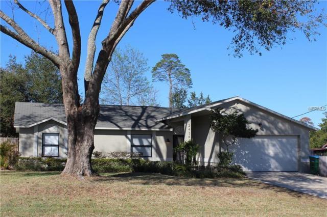2434 Walkertown Avenue, Deltona, FL 32725 (MLS #O5746415) :: GO Realty