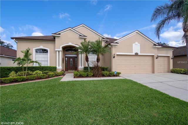5130 Brightmour Circle, Orlando, FL 32837 (MLS #O5746439) :: Bustamante Real Estate