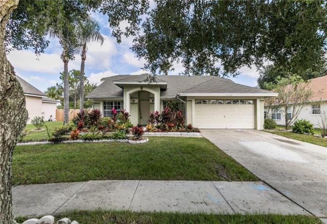 4169 Saddlewood Drive, Orlando, FL 32818 (MLS #O5746460) :: Dalton Wade Real Estate Group