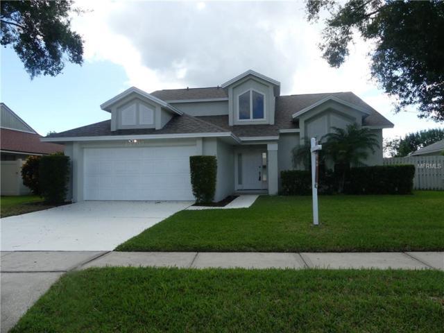 14794 Lone Eagle Drive, Orlando, FL 32837 (MLS #O5746525) :: Bustamante Real Estate