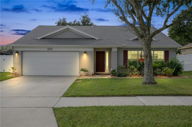 1114 Brandy Lake View Circle, Winter Garden, FL 34787 (MLS #O5746526) :: KELLER WILLIAMS CLASSIC VI