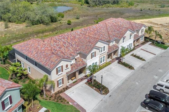 4679 Terrasonesta Drive, Davenport, FL 33837 (MLS #O5746527) :: Dalton Wade Real Estate Group