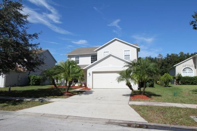 4155 Vanern Way, Kissimmee, FL 34746 (MLS #O5746551) :: Premium Properties Real Estate Services