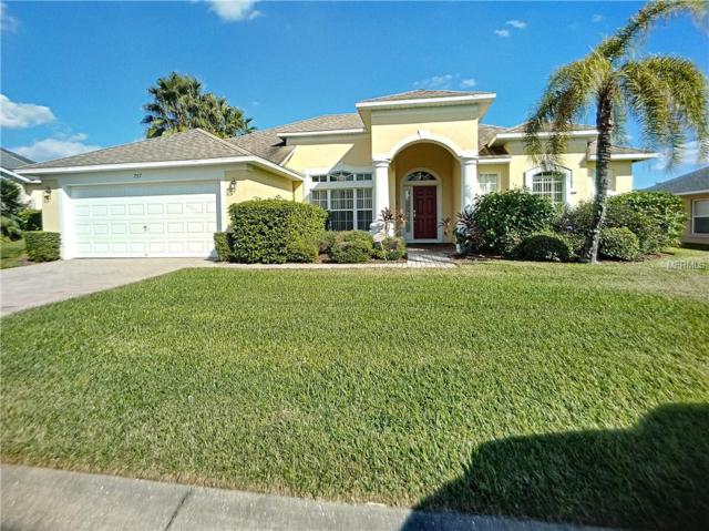 757 Dolcetto Dr, Davenport, FL 33837 (MLS #O5746558) :: Gate Arty & the Group - Keller Williams Realty