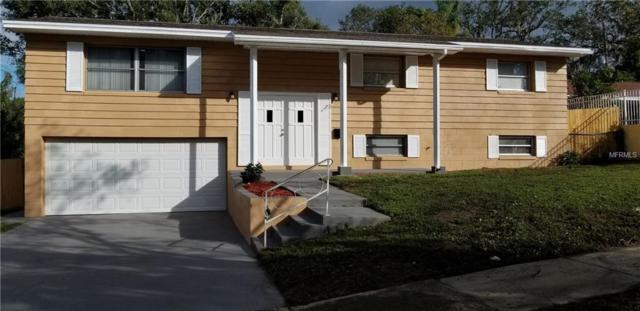 6119 Castlewood Lane, Orlando, FL 32808 (MLS #O5746563) :: Dalton Wade Real Estate Group