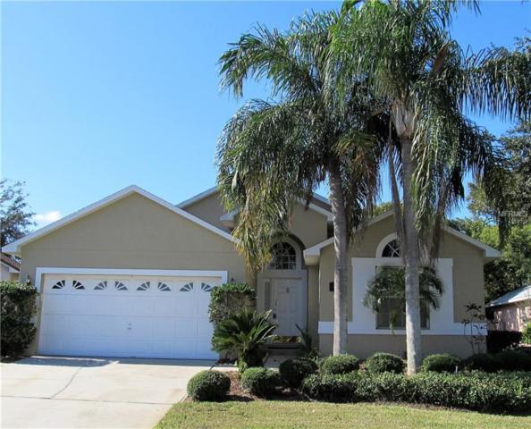 924 Delfino Place, Lake Mary, FL 32746 (MLS #O5746607) :: KELLER WILLIAMS CLASSIC VI