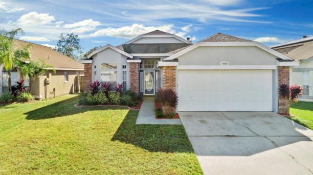 10850 Norcross Circle, Orlando, FL 32825 (MLS #O5746616) :: The Lockhart Team