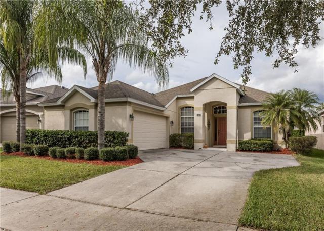 13821 Fox Glove Street, Winter Garden, FL 34787 (MLS #O5746645) :: Mark and Joni Coulter | Better Homes and Gardens