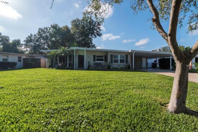 4530 Larado Place, Orlando, FL 32812 (MLS #O5746657) :: Your Florida House Team
