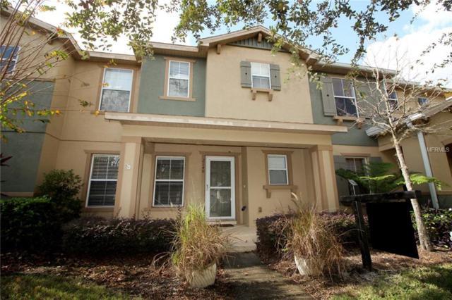 2148 Florida Soapberry Boulevard, Orlando, FL 32828 (MLS #O5746678) :: KELLER WILLIAMS ELITE PARTNERS IV REALTY