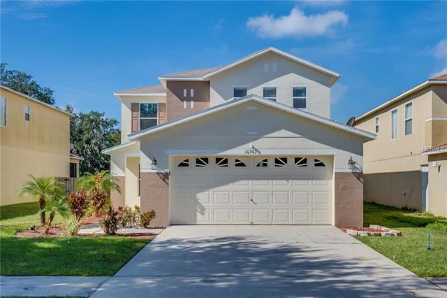 10303 William Oaks Road, Riverview, FL 33569 (MLS #O5746687) :: KELLER WILLIAMS CLASSIC VI