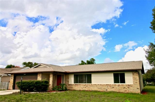 1354 Skylark Court, Deltona, FL 32725 (MLS #O5746688) :: Revolution Real Estate